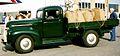 1947 Ford Truck 2.jpg