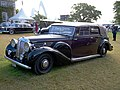 1948 Daimler DE36 All Weather Tourer.jpg