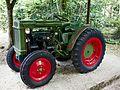 1949 tracteur Le Pratique, Musée Maurice Dufresne photo 3.jpg