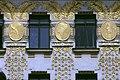 194L09160590 Stadt, Linke Wienzeile, Otto Wagner, Haus.jpg