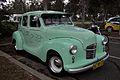 1950 Austin A40 Devon sedan (6333347909).jpg