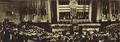195104 1951年1月31日国际民主妇女联合会第四届理事会-东德.png