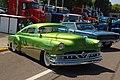 1951 Pontiac (36646858341).jpg