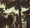 1952-12 广州中苏友好协会副会长朱光和楚拉基.png
