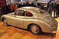 1952Goliath 700SportCoupeKarosserieRometsch IMG 0977.jpg