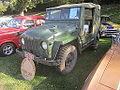 1953 Austin Champ 4X4 (8668283796).jpg
