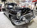 1953 Buick Straight Eight pic3.JPG