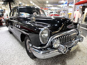 1953 Buick Straight Eight pic3.JPG