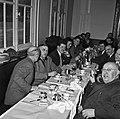 1958 Concours général de carcasses chez Géo Cliché Jean Joseph Weber-9.jpg