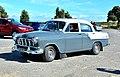 1958 Holden Special (32703221614).jpg