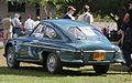 1959 Deutsch Bonnet HBR5 - rvl (4637752284).jpg
