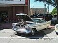 1959 Plymouth Sport Fury - Duncan, Oklahoma (4602983130).jpg