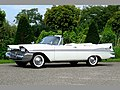 1959 Plymouth Sport Fury Convertible (6887777411).jpg