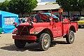 1960 Dodge M37 Power Wagon (35450035882).jpg