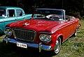 1961 Studebaker Lark (9382681778).jpg