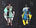 1963 Shakespeare – Macbeth (5).jpg