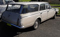 1965-1966 Chrysler Valiant Safari station wagon 01.jpg