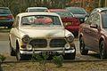 1967 Volvo Amazon (11097355203).jpg