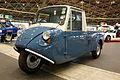 1968 MAZDA T600 at Nagoya.jpg