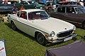 1970 Volvo 1800E (35540739123).jpg