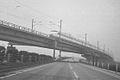 1970 in Japan-2.jpg