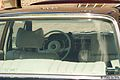 1971 Mercedes-Benz 280 S Automatic - interior (14775711733).jpg