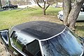 1972 Buick Riviera (17246232126).jpg