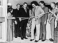 1973. Agosto 25. Inauguración Museo de Arte Moderno Jesús Soto de Ciudad Bolívar.jpg