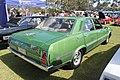 1974 Leyland P76 Super Targa Florio (22061536201).jpg