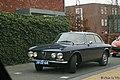 1975 Alfa Romeo GT Junior 1.3 Lusso (13412428495).jpg