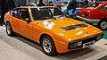 1975 Simca Matra Bagheera S 1.4.jpg