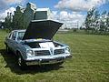 1976 Pontiac Ventura (14466238906).jpg