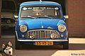 1978 Mini 1000 (15300875707).jpg