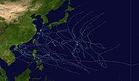 1978 Pacific typhoon season summary.jpg