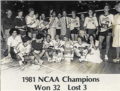1981 National Champions.PNG