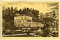 19846-Schönlinde-1915-Ortsansicht-Brück & Sohn Kunstverlag.jpg