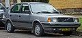 1985-1988 Volvo 360 GLT 5-door hatchback (2011-01-13).jpg