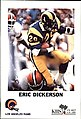 1985 Police Raiders-Rams - 20 Eric Dickerson.jpg