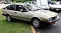 1986 Alfa Romeo GTV6 2.5 tipo 116.69 (US).jpg