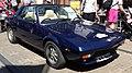 1987 Fiat X1-9 VS 2.0.jpg