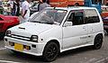 1989 Daihatsu Mira TR-XX Limited.jpg