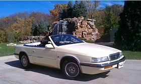1990 Chrysler TC By Maserati.jpg