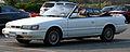 1991 M30 conv fv.jpg