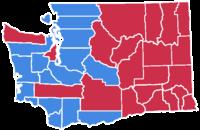 1992 Washington senate election.png