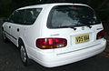 1993-1994 Toyota Camry Vienta (VDV10) Executive station wagon 01.jpg