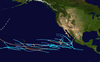 1994 Pacific hurricane season summary map.png