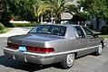 1995 Buick Roadmaster Limited rvl.jpg