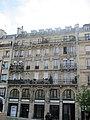 19 rue des Halles Paris.jpg