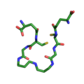 1BZL-Trypanothione-3D.png