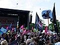 1Europafüralle demonstration Berlin 59.jpg